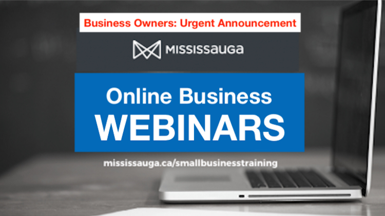 Lighthouse Community News: Business Owners—Urgent Announcement