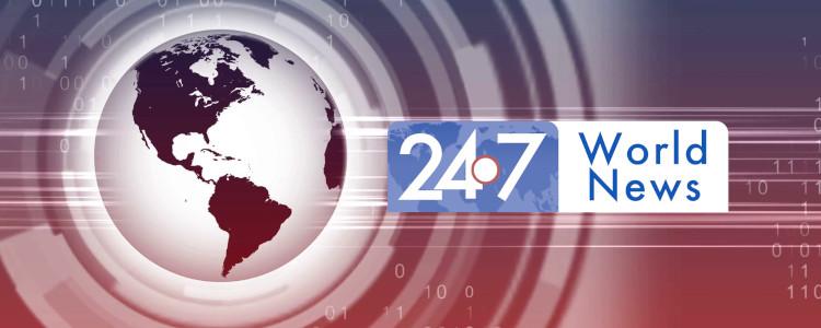 Lighthouse Community News – 24/7 News Feed