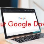 Why the World Needs a Google Detox